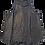 Thumbnail: Womens Koral Aerate Tank (HFKOR-A6057K09)