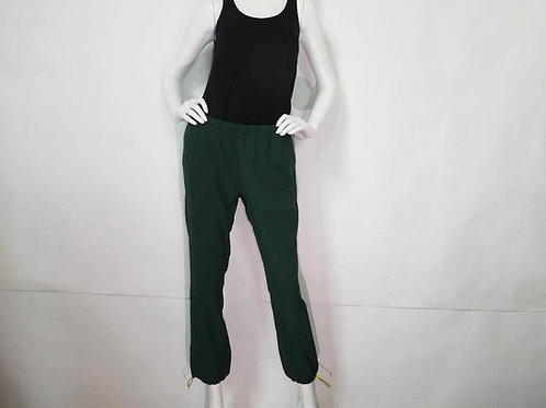 Kavu Womens Tela Hunter Relax Fit Mid-Rise Pant - Quick Dry (ELAV-KA6121-416)
