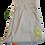 Thumbnail: Tasc Performance Mens Switchback Quick Dry Shorts-Water resistant (ELAV-TM382)