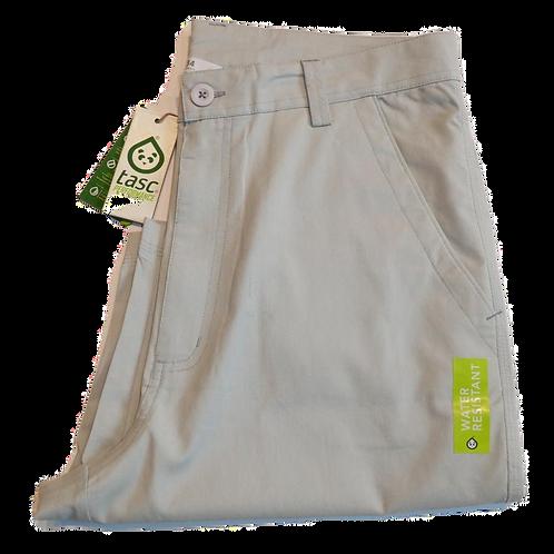 Tasc Performance Mens Switchback Quick Dry Shorts-Water resistant (ELAV-TM382)