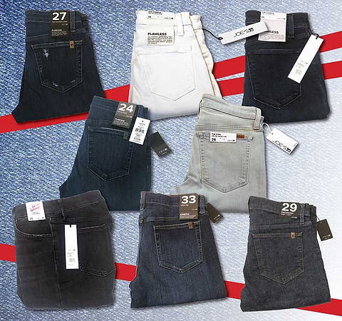 Joes Jeans web graphic (862x808).jpg