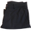 "Thumbnail: Tasc Performance Mens Switchback II 8"" Shorts (ELAV-TM444)"