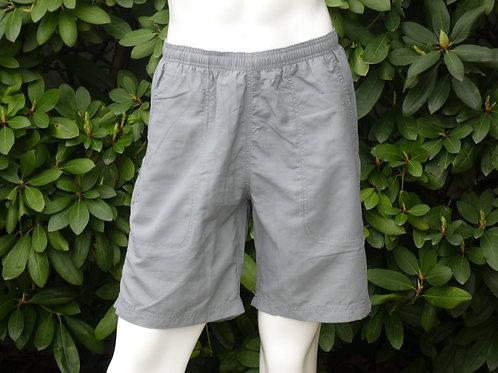 Kavu Mens River Casual Shorts or Swim Shorts - Quick Dry (ELAV-KA446-67)