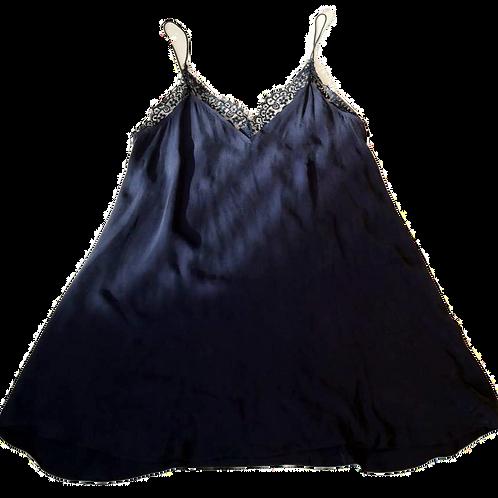 Womens One Teaspoon Delirious Slip Dress (HFOT-22500A)