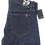 Thumbnail: Mens Joe Jeans The Bixton Straight + Narrow Jeans (45TVH3LT8225-3LT)