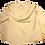 Thumbnail: Womens Ronny Kobo Jayce Long Sleeve Blouse (HFRK-912577PBS)