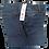 Thumbnail: Womens Joe Jeans The Hi Honey Bootcut High-Rise Curvy Jean (HFJOE-BDSTP5736)