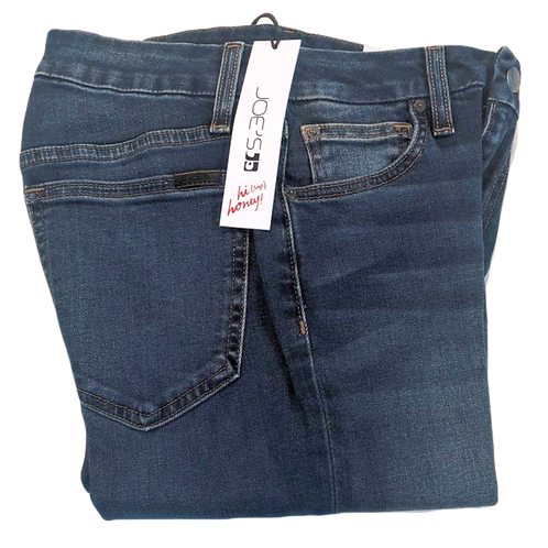 Womens Joe Jeans The Hi Honey Bootcut High-Rise Curvy Jean (HFJOE-BDSTP5736)