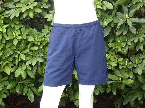Kavu Mens River Casual Shorts or Swim Shorts - Quick Dry (ELAV-KA446-984)