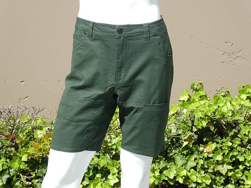 Kavu Mens Wild Cat Shorts (Stretch) (ELAV-KA463-696)