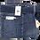 Thumbnail: Womens Joe Jeans The Jane High-Rise Staight Crop Jean (HFJOE-45CR7ALS5714-ALS)