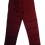 Thumbnail: Womens One Teaspoon Linen HW Soho Pants (HFOT-21395)