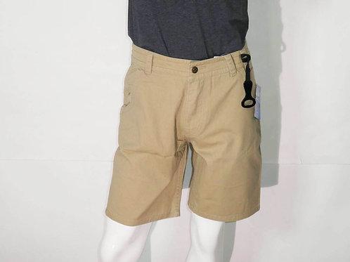 Kavu Mens Mojo Summer Shorts (ELAV-KA401-00)