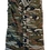 Thumbnail: Womens One Teaspoon Safari Bandit Overalls (HFOT-23052)