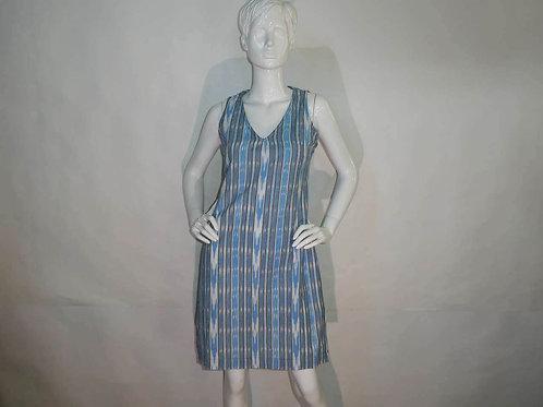 Kavu Womens Rita Cafe Summer Dress (ELAV-KA6101-611)