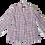 Thumbnail: Womens Generation Love Alexa Tweed BLazer (HFGL-SP20307)