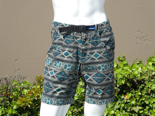 Kavu Mens Chilli Lite Shorts (ELAV-KA416-1208)