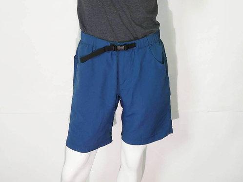 Kavu Mens Big Eddy Quick Dry Summer Shorts (ELAV-KA440-687)
