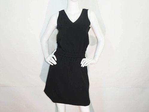 Kavu Womens Ensenada Front Pocket Dress (ELAV-KA6095-20)