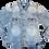 Thumbnail: Mens One Teaspoon Austyn Jacket (HFOT-18635)