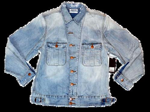 Mens One Teaspoon Austyn Jacket (HFOT-18635)