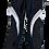Thumbnail: Womens Koral Frame High Rise Leggings (HFKOR-A2083HC45)