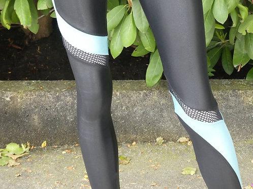 Womens Koral Prompt Infinity High Rise Leggings (HFKOR-A2627HS04)