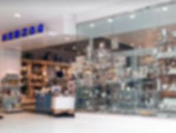 Herzog Store Front.jpg