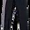 Thumbnail: Womens Koral Chase High Rise Infinity Leggings (HFKOR-A2450HS04)