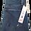 Thumbnail: Womens Joe Jeans The Hi Honey Skinny Ankle Cut Hem Jean (HFJOE-45TSGBLF5785-BLF)