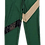 Thumbnail: Womens Koral Aello Shantung High Rise Leggings (HFKOR-A2492HQ11)