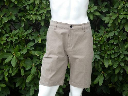 Kavu Mens Good Lookn Summer Shorts (ELAV-KA462-980)
