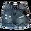 Thumbnail: Kids One Teaspoon 2020 Den Skirt (HFOT-21130)