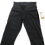 Thumbnail: Tasc Performance Womens Bamboo WOW 2 Fitted Capri (ELAV-TW480)