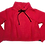 Thumbnail: Womens Koral Pump Netz Pullover (HFKOR-A4089K09)