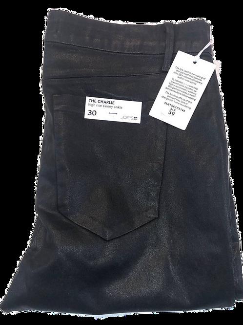 Womens Joe Jeans The Charlie High-Rise Skinny Ankle Jean (45NTSCTC5748)