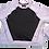 Thumbnail: Womens Koral Pick-up Matte Sweatshirt (HFKOR-A6403J74)