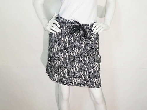 Kavu Womens Ixtapa Straight Quick Dry Summer Skirt (ELAV-KA6096-1178)