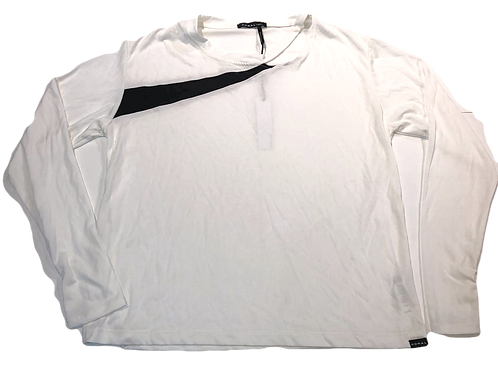 Womens Koral Pace Cupro L/S Top (HFKOR-A6421J82)