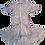 Thumbnail: Womens Cinq a Sept.nyc Asher Stripe Shirt Dress (HF5A7-ZD888B3334Z)