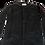 Thumbnail: Womens One Teaspoon Paradise Utility Jumpsuit (HFOT-19627B)