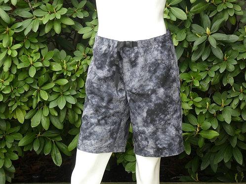 Kavu Mens Salty Sailor Casual Shorts or Swim Shorts -Quick Dry (ELAV-KA485-1187)