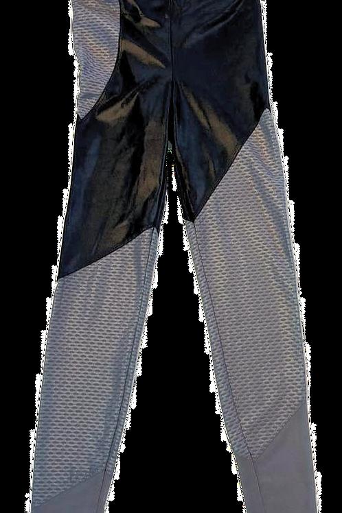 Womens Koral Clarity High Rise Infinity Leggings (HFKOR-A2563HS04)