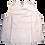 Thumbnail: Womens Koral Muscle Shinny Netz Tank (HFKOR-A6038K09)