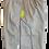 "Thumbnail: Tasc Performance Mens Greenwich 8"" Shorts - support lined (ELAV-TM369)"