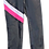 Thumbnail: Womens Koral Stage High Rise Infinity Leggings (HFKOR-A2578HS04)