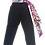 Thumbnail: Womens Ronny Kobo Scarlett Jumpsuit  (HFRK-9781363BFJ)
