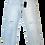 Thumbnail: Womens One Teaspoon Hooligans Low Waist Relaxed Fit Jean (HFOT-20698)