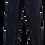Thumbnail: Womens Koral Chase High Rise Mela Leggings (HFKOR-A2450HH25)