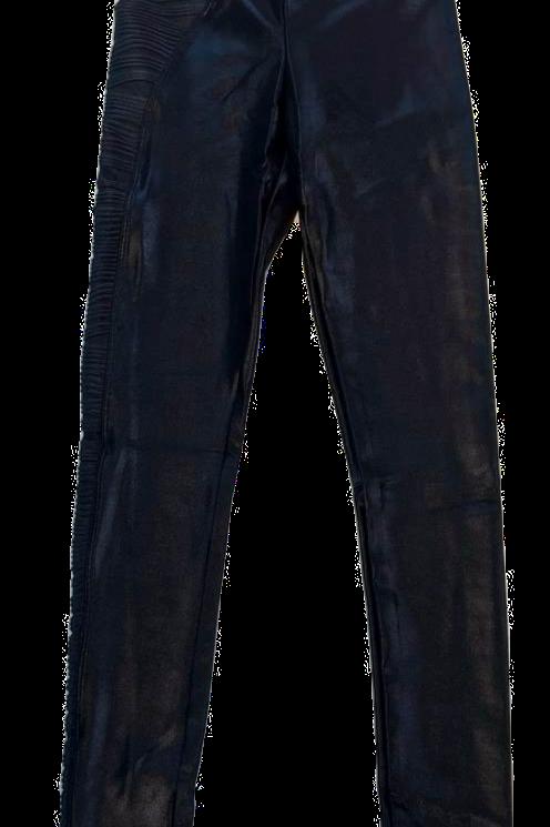 Womens Koral Chase High Rise Mela Leggings (HFKOR-A2450HH25)